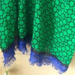 Vera Bradley Accessories - NWT Vera Bradley scarf
